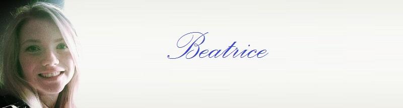 Beas Blogg